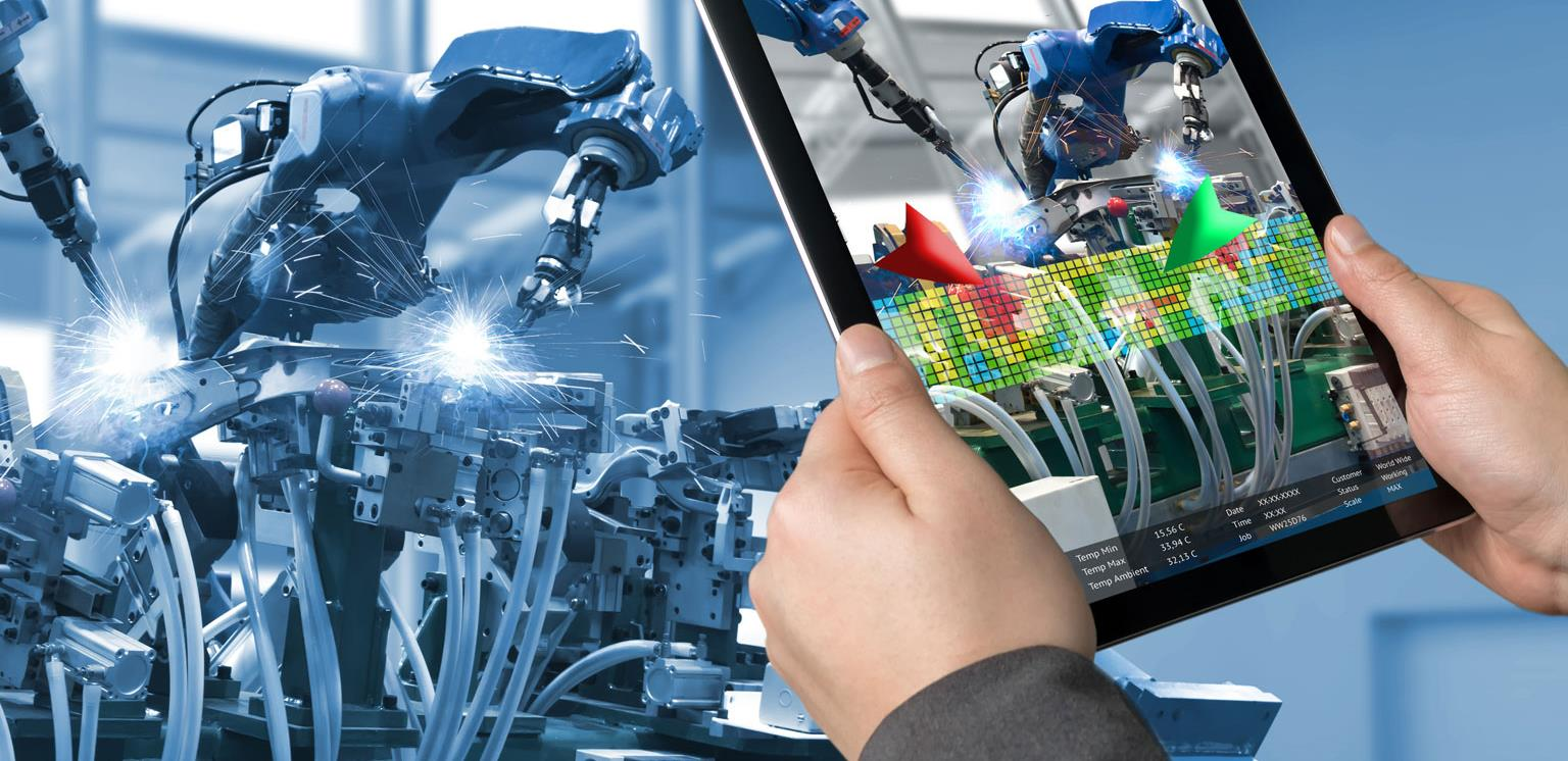 how-digital-manufacturing-can-escape-mckinsey