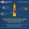 Edge4Industry DDA Engine White Paper Available Now