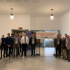 FAR-EDGE: 2nd Ecosystem Conference – Edge4Industry @ IECON19 – Lisbon, Portugal